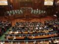 Косово создаст армию, несмотря на протест НАТО