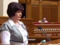 Новый омбудсмен подумывает о визите к Тимошенко и Луценко