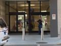 В США при стрельбе в магазине погиб ребенок