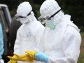 Смертельный коронавирус добрался до России