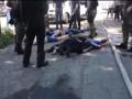 После бунта: Одесских заключенных лишили свиданий, охрану усилили