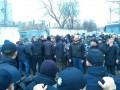 В Черкассах исчезли пять активистов - Нацкорпус