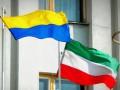 В закарпатском селе венгерский язык получил статус регионального