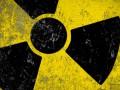 В Запорожской области гаишники задержали грузовик с вытекающим взрывчатым веществом
