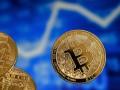 Илон Маск считает текущий курс криптовалют завышенным