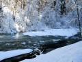 Погода в Украине на 23 марта: Солнечно, на западе страны снег
