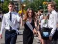 Из-за COVID-19 школьники останутся без последнего звонка и выпускных