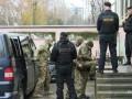 Московский омбудсмен рассказала о состоянии моряков