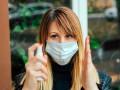 Можно ли заразиться COVID в маске – объясняет медик
