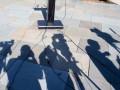 За сентябрь зафиксировано семь нападений на журналистов - НСЖУ