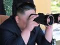 Стали известны подробности ракетных учений в КНДР