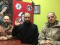 Ветераны АТО заявили о готовности воевать в Каталонии