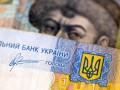 Задолженность по зарплате в Украине в 2014 году утроилась
