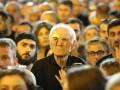 В Грузии арестовали более 120 протестующих
