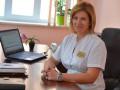 В Хмельницкой области баллотируется фигурант уголовного дела