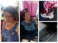В Киеве две женщины ограбили квартиру, представившись коммунальщиками