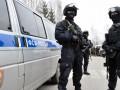 Данные россиян в Интернете будут хранить месяц для ФСБ