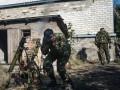 В Славянске посадили россиянина, воевавшего на стороне ДНР