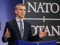 Генсек НАТО: Россия называет агрессию защитой своих интересов