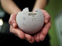 В Турции заблокировали доступ к Википедии - правозащитники
