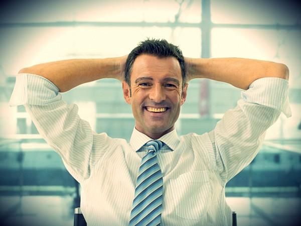 10 способов получать удовольствие от работы