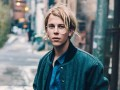 Британский музыкант Том Оделл выступит в Киеве