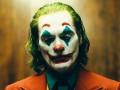 Появились важные подробности фильма Джокер от DC