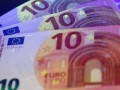 Нацбанк планирует ограничить наличные расчеты до 1000 евро