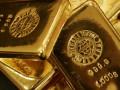 Золото партии: потребление драгметалла в Китае в этом году может достичь мирового рекорда