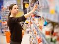 Украинцев ждет дорогой Новый год: цены существенно возрастут