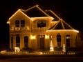 Сколько стоит аренда жилья на Новый год