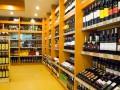 Рада одобрила отмену лицензий на импорт/экспорт алкоголя и табака
