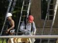 Озвучив Топ-10 зарплат сентября, кадровики указали на перемены на рынке труда