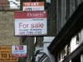 Россияне скупают недвижимость за границей