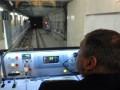 Харьковский метрополитен заплатил за программное обеспечение для билетов больше, чем за технику
