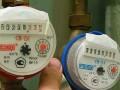 ТОП-5 секретов передать показания электросчетчика, чтобы сэкономить