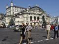 Завышенные цены на украинские гостиницы стали объектом внимания западных СМИ