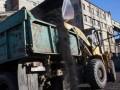 Украина будет покупать уголь у ДНР и ЛНР – Ляшко