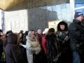 ДНРовцы заявили о долге Киева в 100 миллиардов