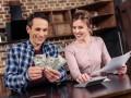 За сэкономленные субсидии украинцы на Львовщине получают по 700 грн премии