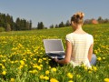 Лучшие вакансии апреля: кто получает $10 000 в месяц?