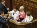 ООН заинтересовалась гендерным аспектом зарплат в Украине