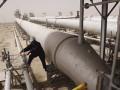 Китайцы договорились заплатить дополнительные $85 млрд за российскую нефть
