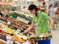 За месяц рост цен замедлился вдвое - Госстат