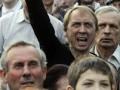 Профсоюзы выразили обеспокоенность возможностью принятия нового Трудового кодекса