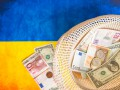 ЕС готовит Украине финансовую помощь в размере €600 млн