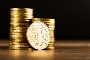 В Кабмине назвали уровень падения экономики Украины за январь-апрель