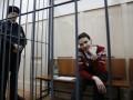 Адвокат Фейгин: Защита Савченко расчитывает на ее возвращение в Украину после приговора