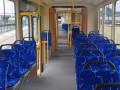 В Киеве снова начал курсировать трамвай в Пущу-Водицу
