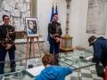 Во Франции 30 сентября объявлено днем траура по Жаку Шираку